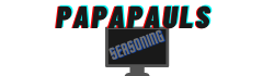 Dark Web URLs | Papa Paul's